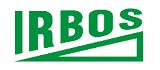 IRBOS.PL